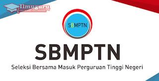 yg akan kami jabarkan di bawah ini dgn lengkap Jadwal dan Syarat SBMPTN 2018