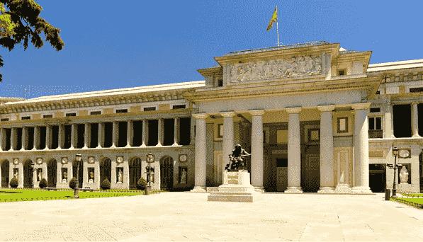İspanya'da Gezebileceğiniz Tarihi Yerler Listesi [2018]