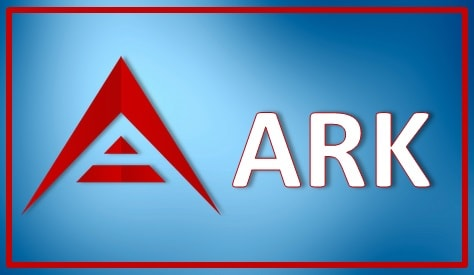 Guía Actualizada y en Español Comprar Coin ARK (ARK)