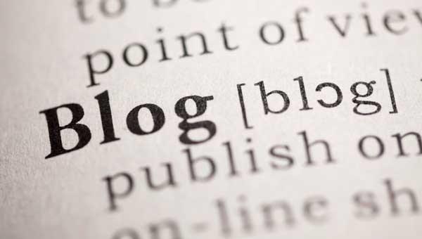 Membuat Blog Dengan satu Niche Blog Atau Lebih? Mana Yang Terbaik?