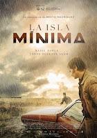 La isla minima (2014) online y gratis