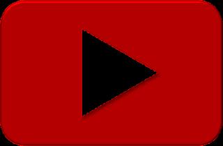 تردد قناة فيلم تيوب ٢٠١٦ على قمر نايل سات