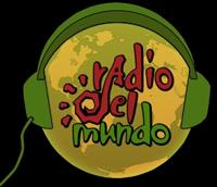 Radio_Del_Mundo_(logo).png