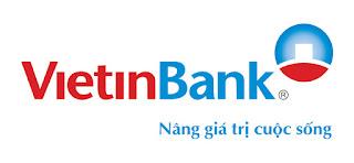 Ô quảng cáo ViettinBank