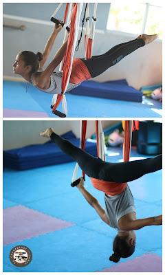 yoga, niños, aeroyoga, aerial yoga, aeroyoga kids, aerokids, kids, kinder, padres, actividades, formacion, profesores, teacher training, fly, flying, gravity, suspension, columpio, trapeze, enfants