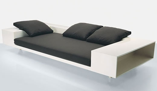 Like Some Of The Following Sofa Couch Design With Best That Could Be Your Choice To Rest And Relax At Home