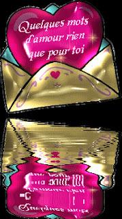 poème d'amour 2015 : poème d'amour 2015 pour touts les amoureux du monde français.