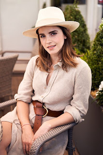 15 Cutest Pictures Of Emma Watson Which will make you fall in love with her 13
