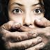 الجرائم الجنسيّة ترتفع في الدنمارك