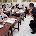 Guru Honorer Akan Mendapatkan Insentif 850 Ribu Perbulan