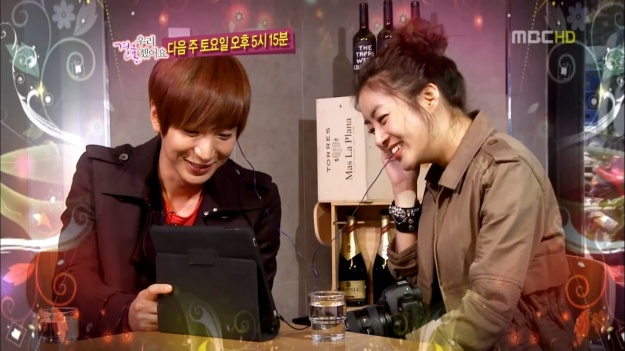 We got married season 4 ep 71 - Prem ratan dhan payo mp4 full movie