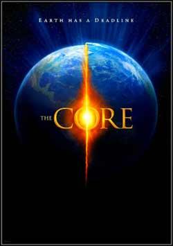 The Core 2003 Dual Audio Hindi Download BluRay 720P Esubs at movies500.org