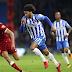 Prediksi Liverpool vs Brighton & Hove Albion 13 Mei 2018