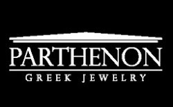 stores Parthenon greek jewelry