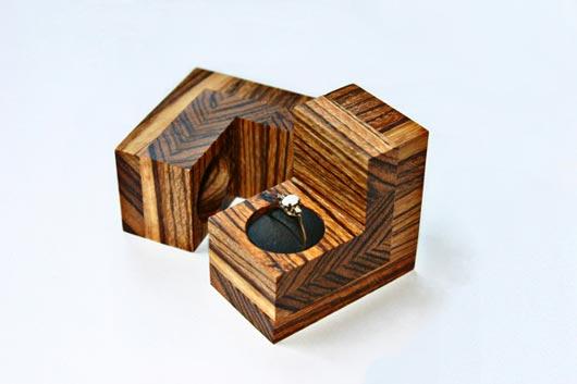 40 Fabulous Jewelry Packaging Designs Jayce O Yesta