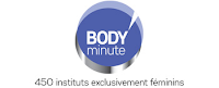 revue avis test body minute