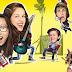 Disney Channel Latinoamérica estrena la nueva serie 'Bizaardvark' el 1 de Octubre