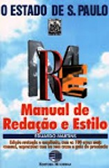 Manual do Estado de S. Paulo