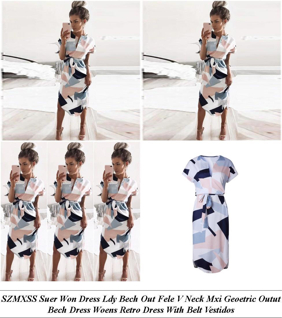 Dress Dress Dress Design - Sales Furniture Jos - How To Design Womens Dress