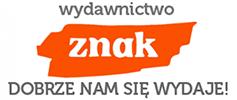 http://www.wydawnictwoznak.pl/