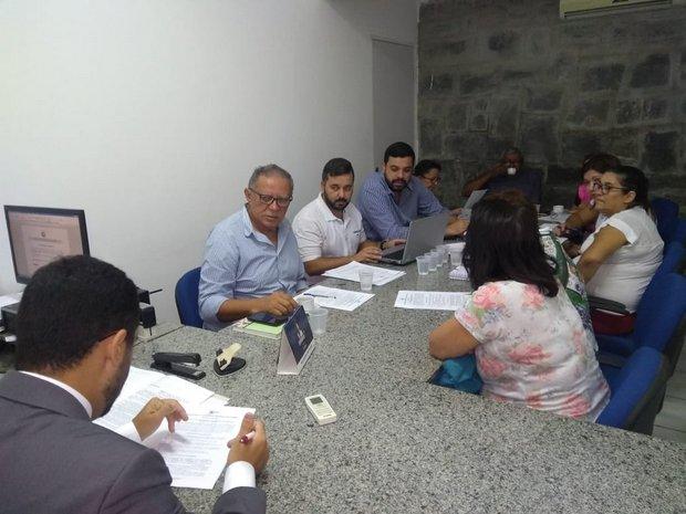 Comdeca lança edital para eleição do Conselho Tutelar de Santa Cruz do Capibaribe