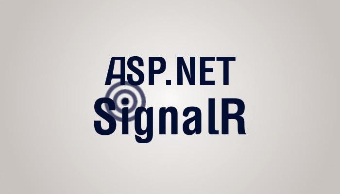 Best SignalR Hosting