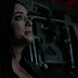 Marvel's Agents Of S.H.I.E.L.D. 4x05 - Lockup