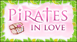 http://otomeotakugirl.blogspot.com/2014/04/pirates-in-love-main-page.html