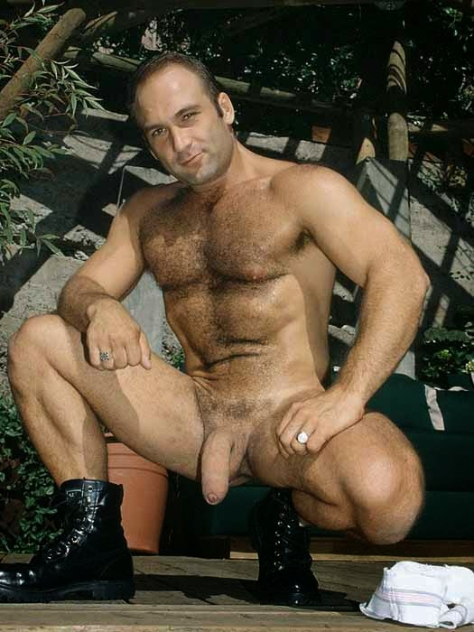 Anthony Gallo Free Downloads Gay Porn 33