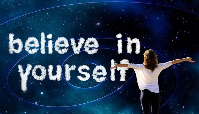Positive & Inspirational