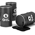 Hope For 2016 Budget As Oil Price Rises, Hits $50 per barrel
