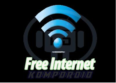 http://www.kompdroid.com/2017/01/cara-setup-vpn-dapatkan-gratis-di.html