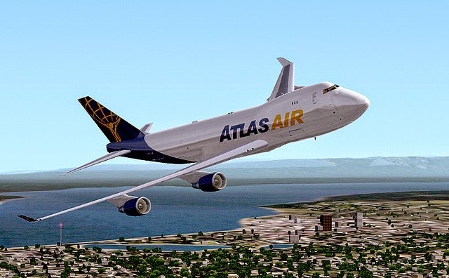 Image result for aviation games