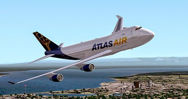 Best New Flight Simulator Games in 2021: More About Me and ...