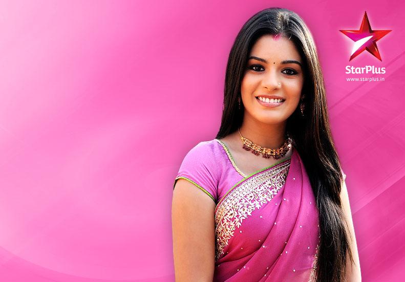 Star plus drama pratigya dailymotion - Blue blood tv series 2014