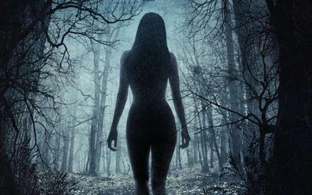 Blair Witch: Ο πραγματικός μύθος της Μάγισσας του Blair
