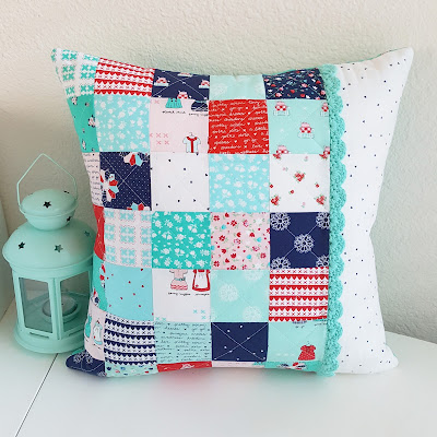 http://www.woodberryway.com/2017/11/tasha-noel-pillow-with-crochet-trim.html