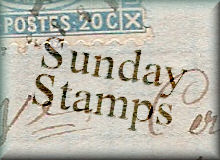 http://viridianpostcard.blogspot.ro/2014/07/sunday-stamps-181.html