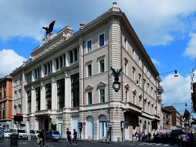 03-Palazzo-Ex-Unione-Militare-by-Fuksas