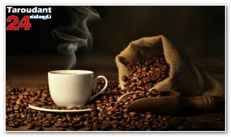 علماء يكشفون عن فائدة جديدة للقهوة