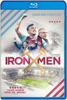 Iron Men (2017) HD 720p Subtitulados