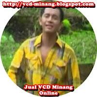 Anroy's - Sinar Riau (Album)