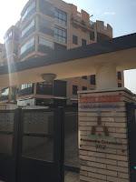 venta apartamento av ferrandis salvador benicasim fachada