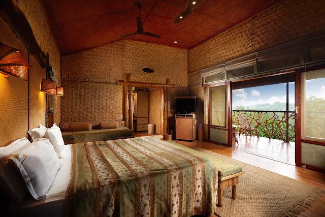 Serenetree Tranquil Resort wayanad best deals