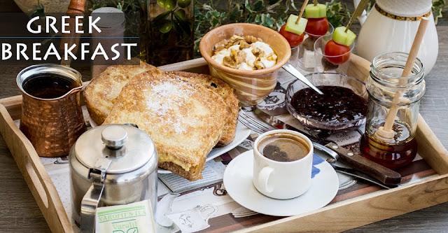 Πανευρωπαϊκή πρωτιά για το «Ελληνικό Πρωινό»