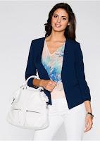 Geci &Jachete de toamna pentru femei 1