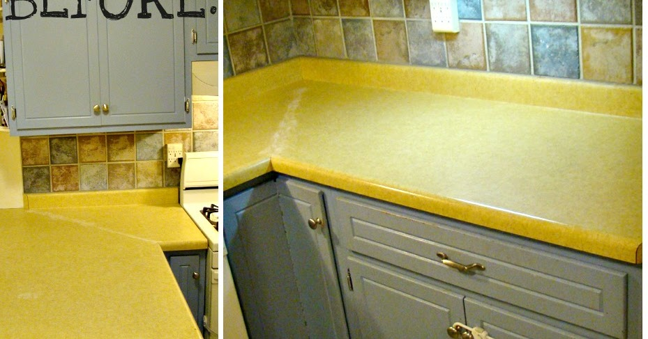 Cost To Update Kitchen Cabinets Long Island Fireflies And Jellybeans: New Counter Tops For A Year ...