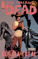The Walking Dead - Volume 21 #126