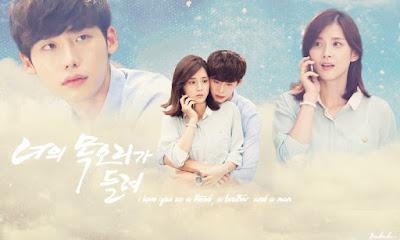 Download Kumpulan Lagu Ost Drama Korea