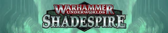 warhammer underworlds shadespire banner artwork image